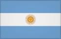 Anuncios del mundo Argentina